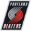Icon for Portland Blazers NBA Decal 1.0