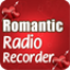 Иконка для Romantic Radio Recorder 1.0