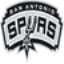 Иконка для San Antonio Spurs NBA Decal 1.0