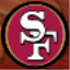 Иконка для San Francisco 49ers Live News 4.0