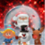 Иконка для Santa Bobble & Friends Plus 1.15
