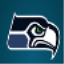 Иконка для Seattle Seahawks Live News 4.0