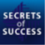 Иконка для Secrets of Success 2.1