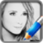 Иконка для Sketch n Draw Pad HD 1.0.2
