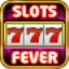 Иконка для Slots Farm - slot machines 1.04
