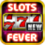 Icon for Slots Fever - FREE Slots 1.01