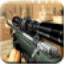 Icon for Sniper Shooting 1.3
