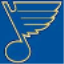 Иконка для St Louis Blues Live News 5.0