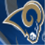 Иконка для St Louis Rams Live News 4.0