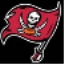 Иконка для Tampa Bay Buccaneers Live News 4.0
