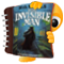 Иконка для The Invisible Man 1.0.1