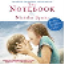 Иконка для The Notebook-popbook 1.5
