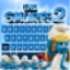 Icon for The Smurfs 2 Keyboard 1.1