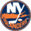 Иконка для Theme: New York Islanders 1.0.1
