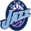 Иконка для Utah Jazz NBA Decal 1.0