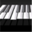 Иконка для Virtual Piano Player 1.1