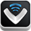 Icon for Vocre Translate 1.0.1218