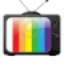 Icon for Watch Live TV 1.2