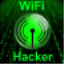 Иконка для WiFi Hacker (bgn) 2.6