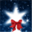 Icon for Winter Dreams Live Donation 1.7