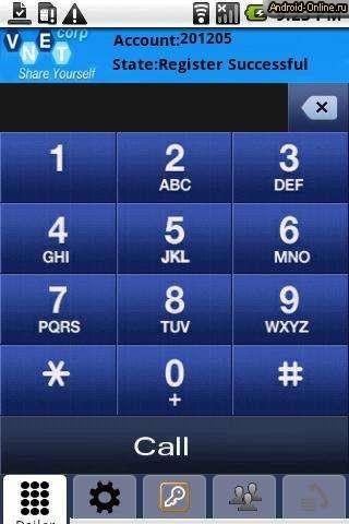 Skatatj Skype Besplatno Na Telefon Android 2.6