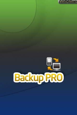 Recovery restore android