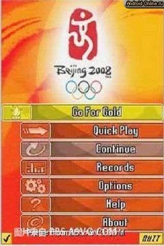 олимпиада в сша годавикипедия