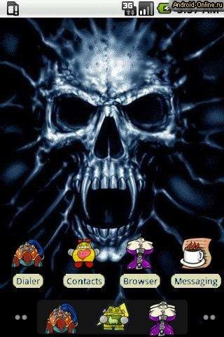Скачать игры на windows phone 8. 1 xap.