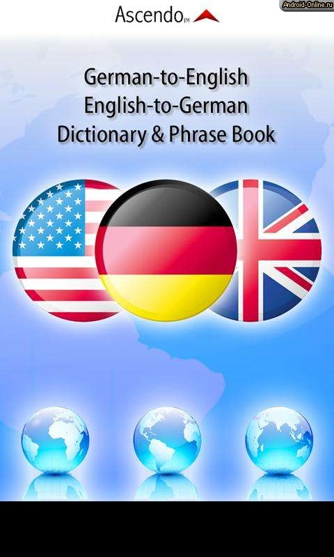 download The Greenwood Dictionary