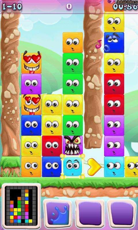 Скачать Для Андроид Игру Кубики
