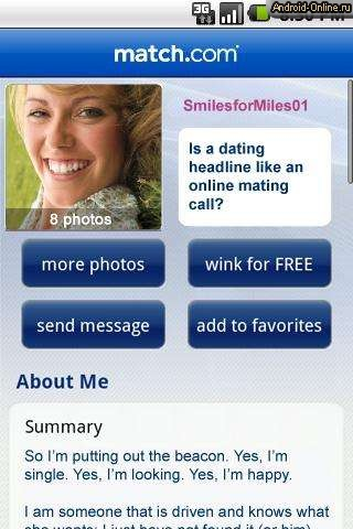 free country dating sites