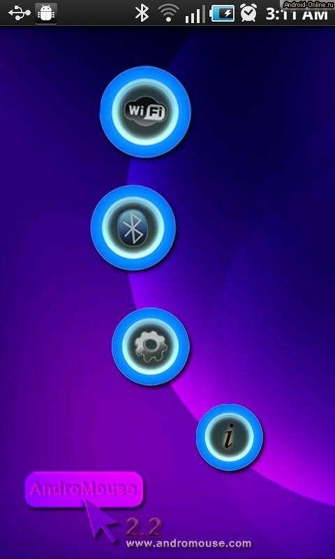 Скачать игры с мышкой на андроид