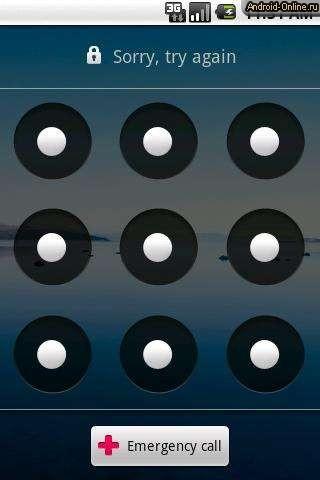 Звуки На Разблокировку Экрана На Андроид