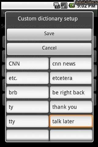 Андроид Браузер Совместимый С Flash